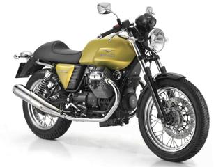 moto-guzzi-v7-cafe-classic.jpg