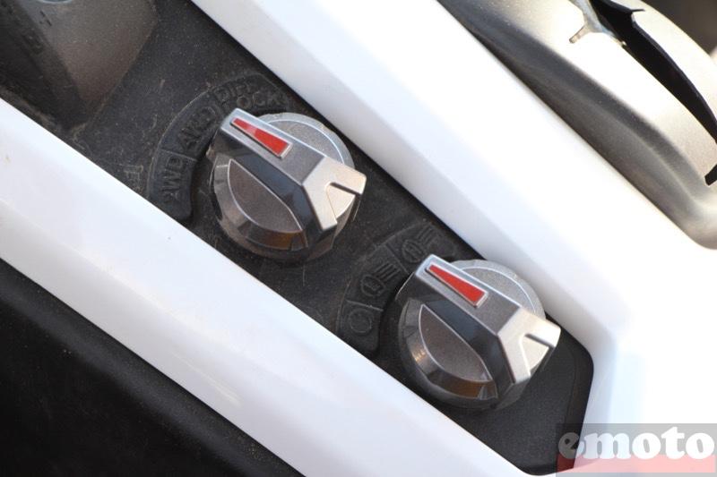 pneus ssv 14 pouces