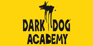 dark dog academy
