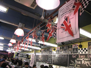 ace cafe london 5