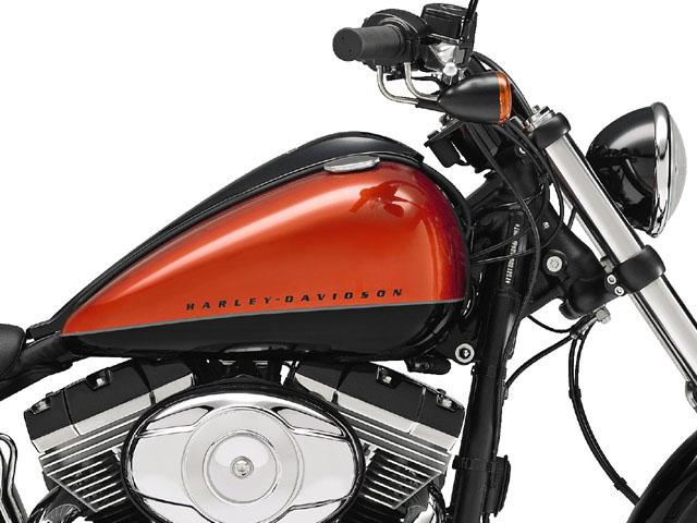 Harley Davidson Blackline. harley davidson blackline