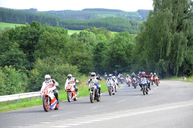 freddie spencer virage stavelot a spa