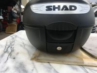 TOP CASE SHAD SH 26