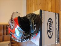 Casque Arai Rebel Splash taille L