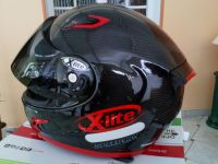 Casque x-lite - x-802rr ultra carbon