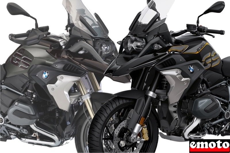 bmw r1250gs shiftcam face r1200gs lc