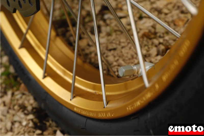 jantes tubeless pour l adventure sports