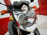 Photo 7 Essai Yamaha XJ6 2009