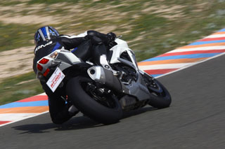 bridgestone bt003rs suzuki gsxr