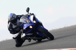 bridgestone bt003rs yamaha r1
