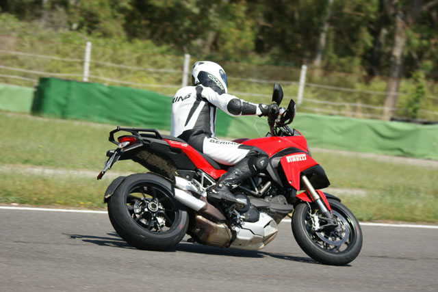 pirelli scorpion trail ducati mts 1200