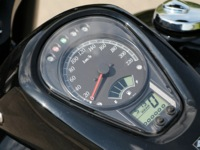 Photo 10 Essai Suzuki C1500T 2013