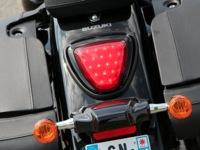 Photo 12 Essai Suzuki C1500T 2013