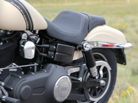Photo 17 Essai Harley-Davidson Fat Bob 2014