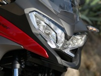 Photo 11 Essai Honda Crossrunner 800 2015