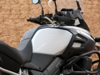 Photo 24 Essai Suzuki V-Strom 1000 2014