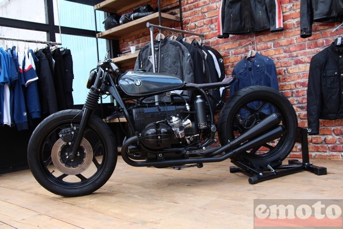 le french atelier bmw r80rt1