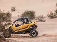 Photo 10 Essai Yamaha YXZ1000R 2016
