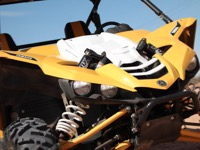Photo 22 Essai Yamaha YXZ1000R 2016