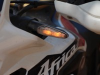 Photo 27 Essai Honda Africa Twin 1000 DCT 2016