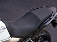 Photo 9 Essai Honda CB500X 2019