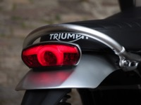 Photo 6 Essai Triumph Scrambler 1200 XC 2019