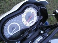 Photo 2 Essai Buell XB12 STT 2007