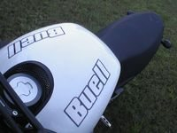 Photo 3 Essai Buell XB12 STT 2007