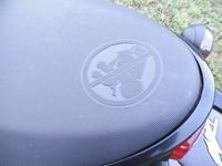 Photo 4 Essai Buell XB12 STT 2007