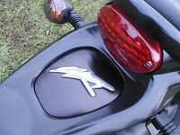 Photo 5 Essai Buell XB12 STT 2007