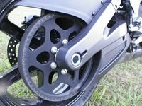 Photo 6 Essai Buell XB12 STT 2007