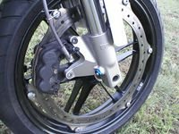 Photo 9 Essai Buell XB12 STT 2007