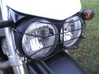 Photo 10 Essai Buell XB12 STT 2007