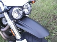 Photo 11 Essai Buell XB12 STT 2007