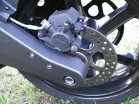 Photo 15 Essai Buell XB12 STT 2007