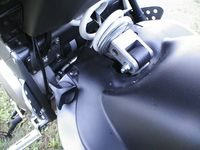Photo 16 Essai Buell XB12 STT 2007