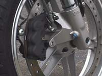 Photo 15 Essai Buell XB9S 2003