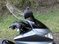 Photo 15 Essai Yamaha T-Max 500 2008