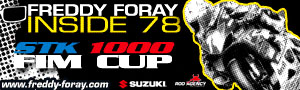 freddy foray 300x90