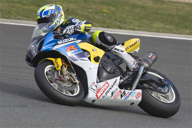 sert foray magny cours