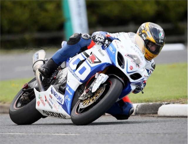 north west 200 guy martin