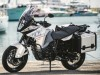 KTM confirme la Super Adventure 1290 pour 2015