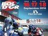 Gagnez vos places au Bol d'Or 2016 au Paul Ricard