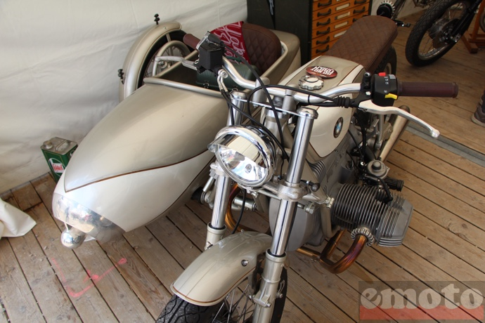sidecar elegant chez kington custom
