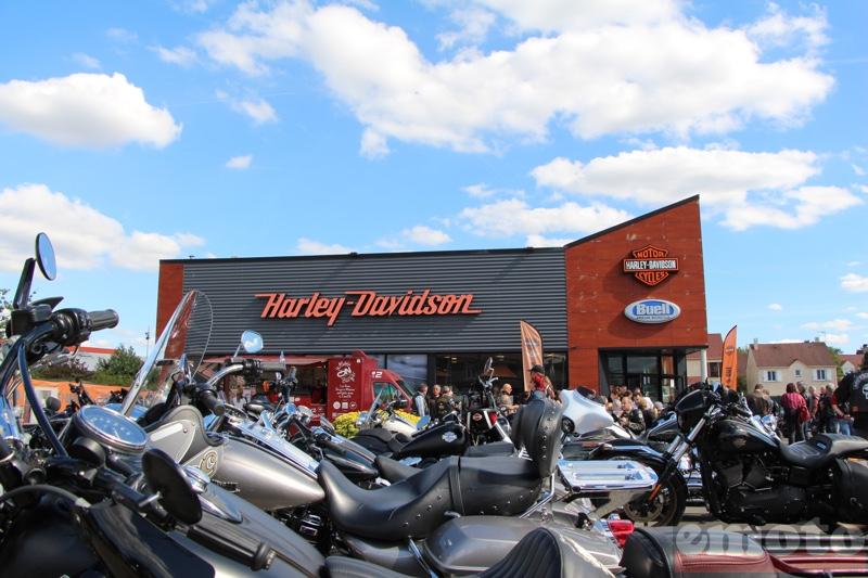 site de rencontre pour Harley Davidson asiatique singles gratuit sites de rencontre