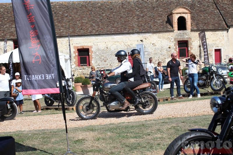 en route pour un ride moto sur les routes viroleuses par motors and soul