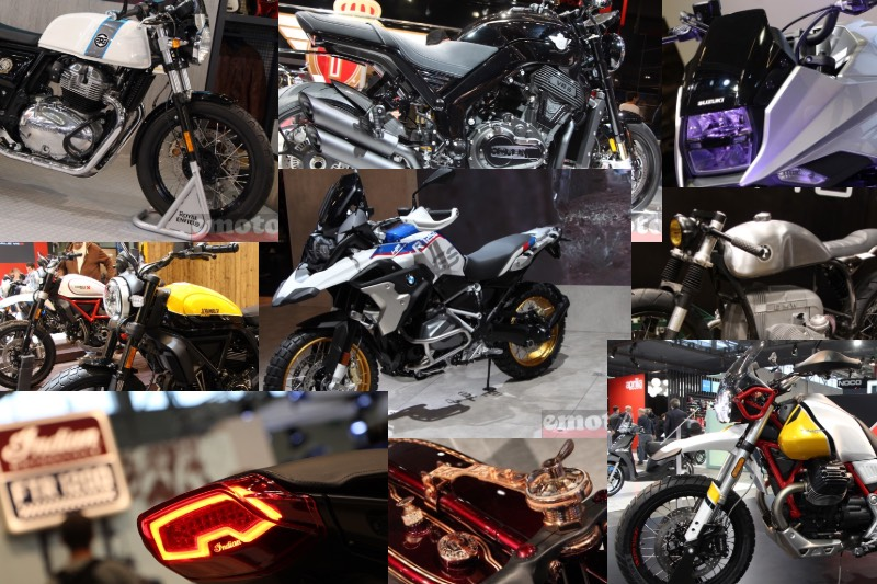 salon intermot a cologne
