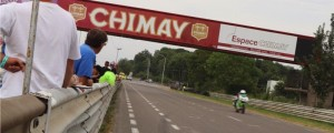 Chimay Open Trophy : 10 bonnes raisons d'y aller