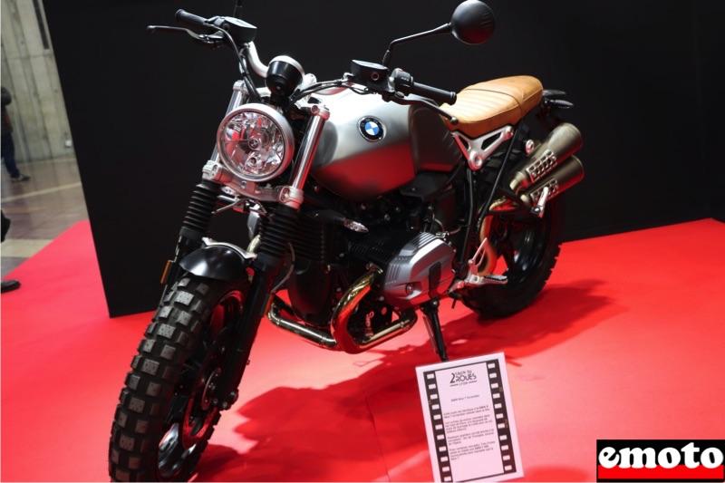 Motos du cinéma au salon du deux-roues de Lyon en 20 films Bmw-r-ninet-scrambler-dans-mission-impossible-fallout