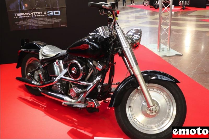Motos du cinéma au salon du deux-roues de Lyon en 20 films Harley-davidson-fat-boy-dans-terminator-2-le-jugement-dernier